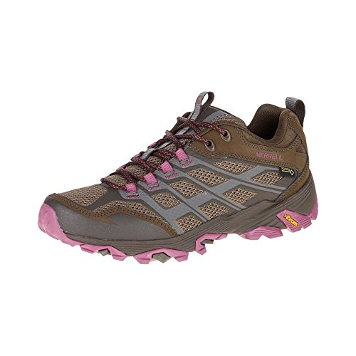 merrell-moab-fst-gore-tex-womens-walking-shoes-aw16-55