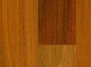 Bellawood 10008170 3 4 x 5 brazilian walnut hardwood for Bellawood brazilian walnut