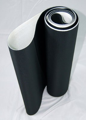 Horizon T61 Treadmill Walking Belt