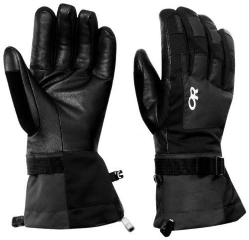 outdoor-research-mens-revolution-gloves-black-medium