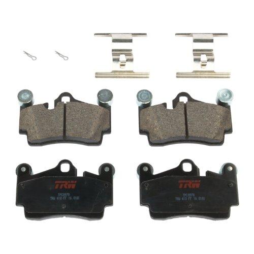 Audi Q7 Brake Pad, Brake Pad For Audi Q7