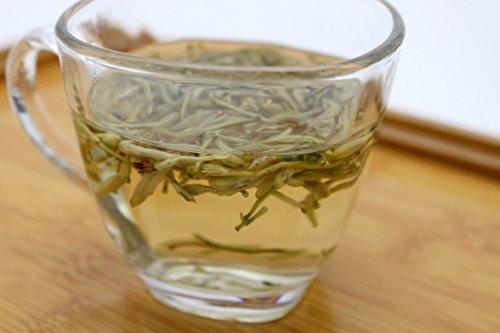 dried-healthy-herbal-tea-flower-tea-dried-honeysuckle-free-worldwide-air-mail-100-grams-353oz