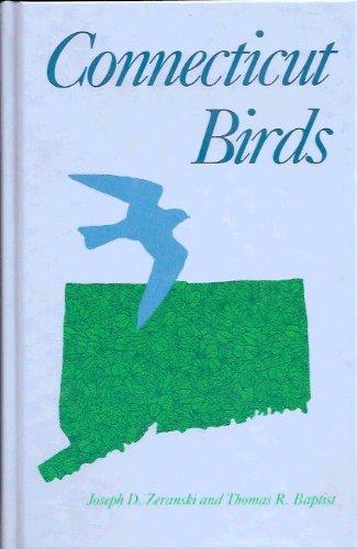 Connecticut Birds