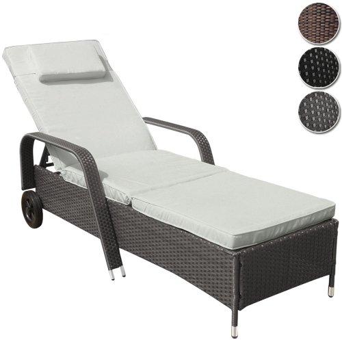 liege aus rattan was. Black Bedroom Furniture Sets. Home Design Ideas
