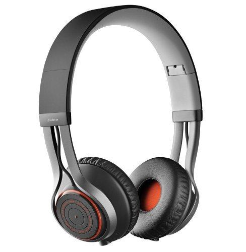 Bluetooth Amplifier Car Audio