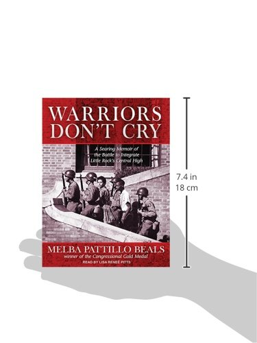 warriors dont cry essay questions Warriors don't cry – in class essay (80 points) assignment: write a 4-paragraph persuasive essay, which clearly describes a theme in the novel, warriors don't cry.