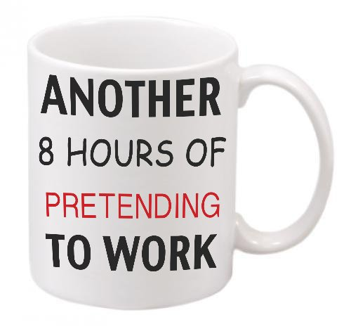another-8-hours-of-pretending-to-work-mug-funny-office-secret-santa-gift
