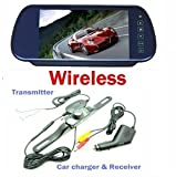 ♥  Ardisle Wireless 7