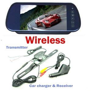Ardisle Wireless 7