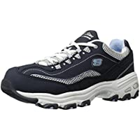 Up to 50% off on Skechers Womens and Mens Shoes at Amazon.com
