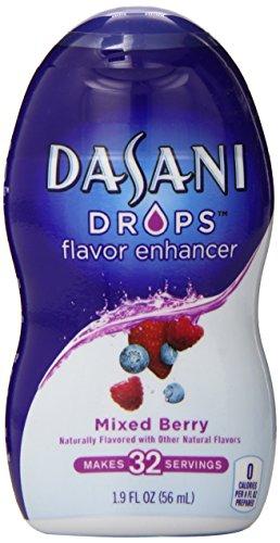dasani-drops-mixed-berry-19-fl-oz-pack-of-6