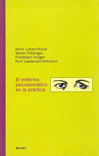 el-enfermo-psicosomatico-en-la-practica