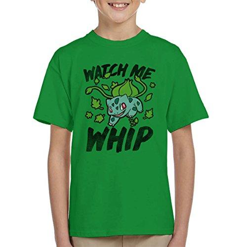 watch-me-whip-bulbasaur-pokemon-kids-t-shirt