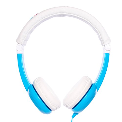 ONANOFF-BP-Blue-FD-Travel-Buddies-Headphone-Blue