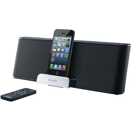 LiveBass Portable Wireless Bluetooth Speaker - High