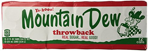 mountain-dew-throwback-12-oz-cans-pack-of-12-cans