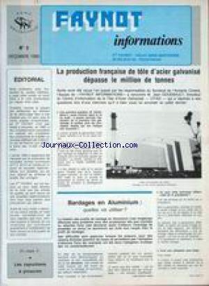 faynot-informations-no-3-du-01-12-1960-la-production-francaise-de-tole-dacier-galvanise-depasse-le-m
