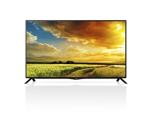 LG Electronics 40UB8000 40-Inch 4K Ultra HD Smart LED TV (2014 Model) (Lg 42 Led 3d compare prices)
