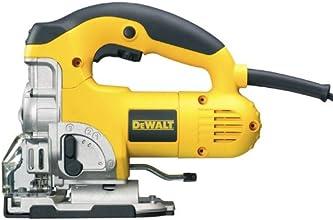 DeWalt DW331 Jigsaw