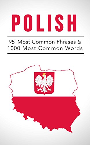polish-95-most-common-phrases-1000-most-common-words-speak-polish-fast-language-learning-beginners-p