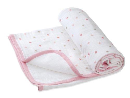Cozy Baby Blankets