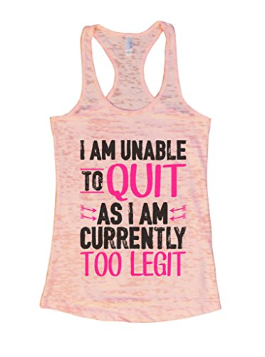 Womens-Funny-Workout-Tank-Top-Im-Unable-to-Quit-Currently-Too-Legit-Funny-Threadz
