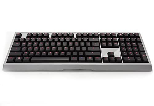 Cherry MX-Board 6.0 Keyboard G80-3930LYBEU-2 by Cherry [並行輸入品]