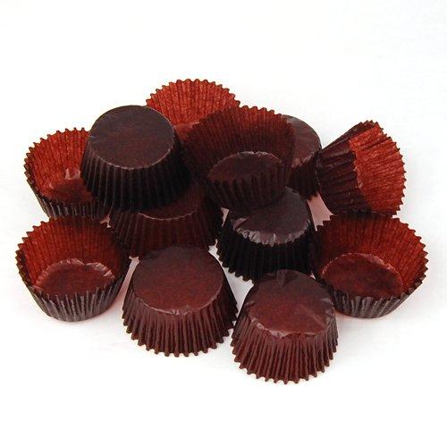 Veroda-Cupcake-Moule-en-papier-Chocolat-Petit-Cupcake-Truffes-Bonbons-Cookies-Muffins