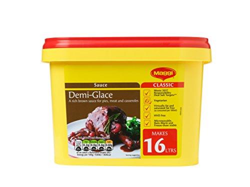 maggi-demi-glace-sauce-152-kg