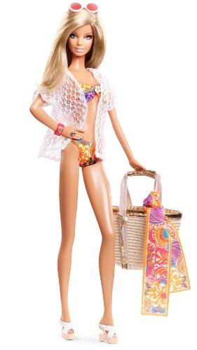 mattel-x2859-malibu-barbie-doll-gold-label-collection-by-trina-turk