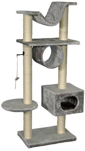 Nobby 62034-17 Kratzbaum für Katzen