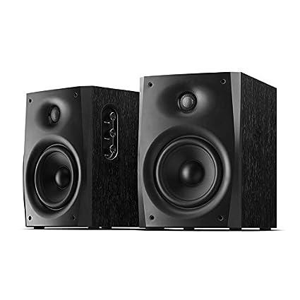 Swans-D1080-IV-Multimedia-Speakers