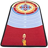 Learning Carpets Marble Aim Play Carpet