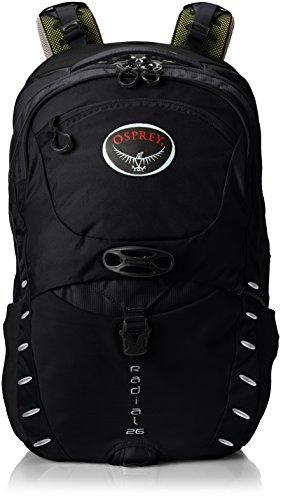 Osprey Packs Radial 26