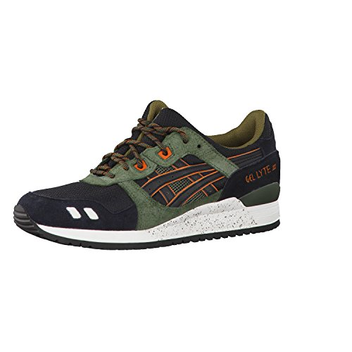 Asics 'GEL-LYTE III' Sneaker thumbnail