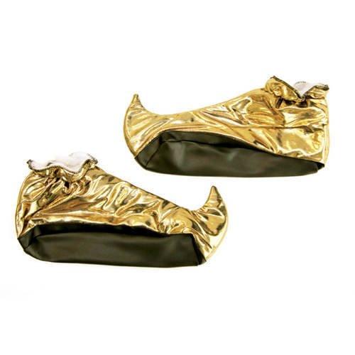 alibaba-zapatos
