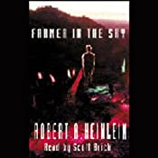 Farmer in the Sky | [Robert Heinlein]