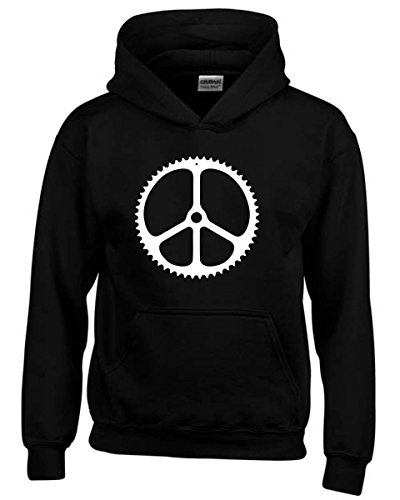 cotton-island-sweatshirt-hoodie-fur-kinder-oldeng00606-peace-chainring-mens-fitted-grosse-9-11jahre