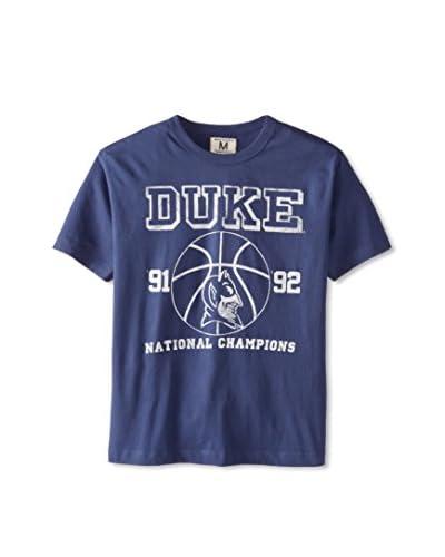 Tailgate Clothing Company Men's Duke Basketball Tee