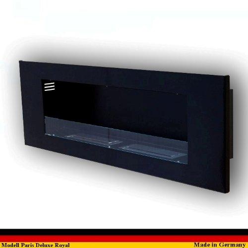 prix des chemin e thanol 4. Black Bedroom Furniture Sets. Home Design Ideas