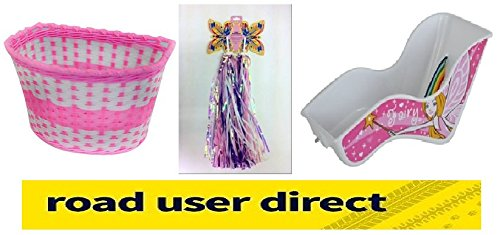 children-bike-accessory-pack-dolly-seat-pink-basket-handlebar-streamers