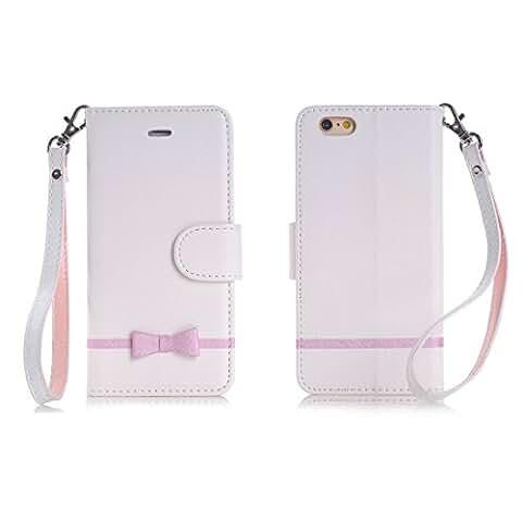 【革の】 グッチ iphoneケース 5c,グッチ iPhone6ケース アマゾン 促銷中