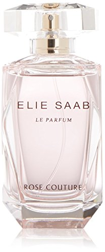 Elie Saab Rose Couture Colonia - 90 ml