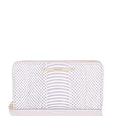 Suri Wallet<br>Lilac Cayman