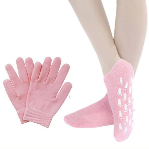 tinksky-magic-unisex-beauty-spa-soften-whitening-moisturizing-treatment-skincare-gel-socks-gloves-se