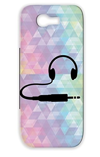Vinyl Obey Jack Sound Headset Hear Bass Music Note Ear Tne Music Listen Boxes Cd Headphones Mp3 Jazz Signal Plug Dance Earphones Audio Connector Cable Loudspeaker Play Audiojack V2 Alteerian Black Case Cover For Sumsang Galaxy 2 Shock Absorption