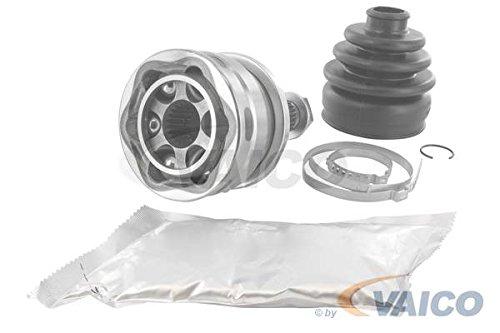 VAICO V63-0007 Gelenksatz, Antriebswelle