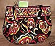Vera Bradley Morgan Bag in Puccini