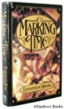 Elizabeth Jane Howard Marking Time (The Cazalet Chronicle, Vol. 2)