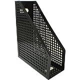 セリオ ボックスファイル(A4) ブラック SRO-1121-60